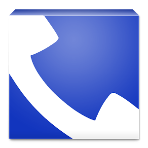 Call Log Tools Pro 商業 App LOGO-APP試玩