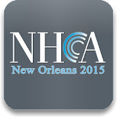 NHCA Hearing Conservation Con