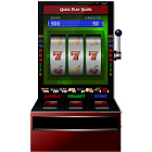 Fruit Machine - Slots icon
