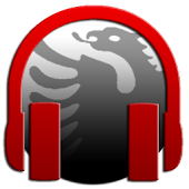 Radio Shqip Info