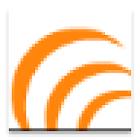 UKRadioLive icon