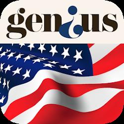 Genius US History Quiz Lite