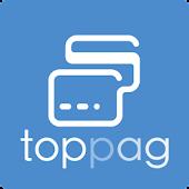 TopPag Venda Fácil