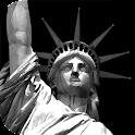 New York Gospel Mission