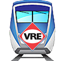 Go VRE [NO LONGER SUPPORTED] icon