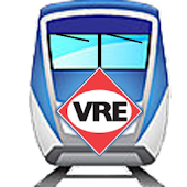 Go VRE [NO LONGER SUPPORTED]