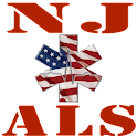 DEMO – NJ ALS logo