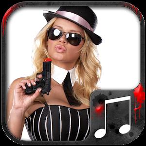 大佬鈴聲免費 音樂 App LOGO-APP試玩