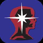 Advanced Hearing Aid Clinic icon