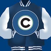 cleveland.com HS Sports