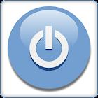 Full Light icon