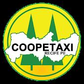 COOPETAXI RECIFE