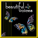 Voix Magnifique icon