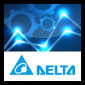 Delta Smart VIEWer