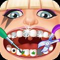 Download Celebrity Dentist APK