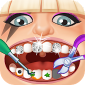 Download Celebrity Dentist APK on PC