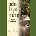 Facing Illness, Finding Peace logo
