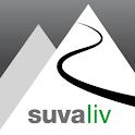 Slope Track logo