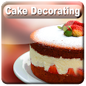 Cake Decorating Manual