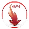 HD MP4 Video Downloader Free icon