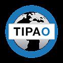Tipao logo