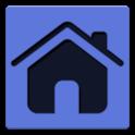 Bankspaar Hypotheek App icon