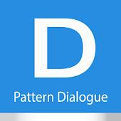 말킴의 영어필수표현 패턴 Dialogue