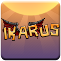 Ikarus icon
