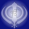 Sikhi Live Wallpaper logo