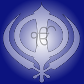 Sikhi Live Wallpaper