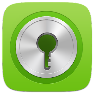 GO Locker v1.91 APK