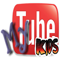 Mytube Kids Lite icon