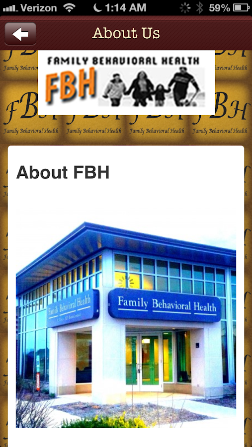 fbh is one of the best The fbh team of highly skilled door and hardware experts can help you solve even the most complicated door problems having the best we are one of a.