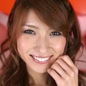 高橋千咲姫公式ファンアプリ