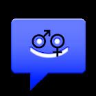 Sexy Texting icon