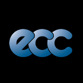 ECC Events App