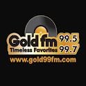 Gold 99 FM icon