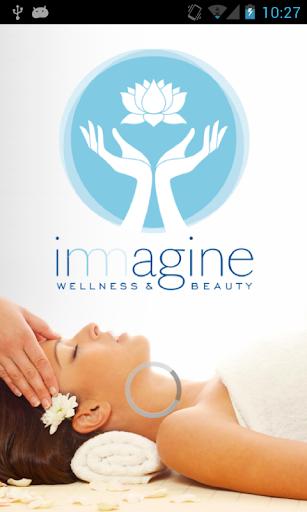 Immagine – Wellness Beauty