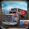 American Trucks 3D Parking 1.1.8 Apk