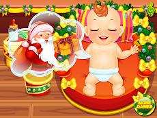 サンタの贈り物クリスマスゲームのおすすめ画像2