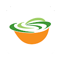 Just Salad icon