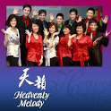 Heavenly Melody Singers icon