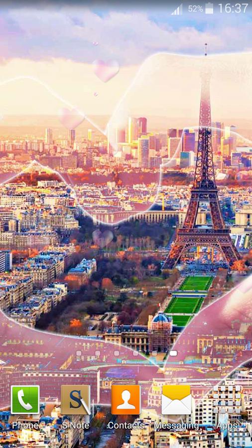 Sinequan Online France