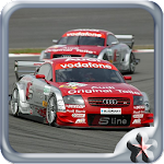 Real road racing 1.0 Apk