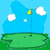 Improve Golf Scores - Premium