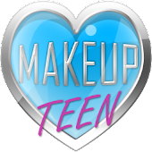 Makeup for Teenagers