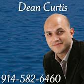 Dean Curtis