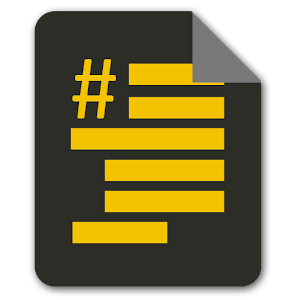 Source Code Viewer 1 2 Apk, Free Productivity Application