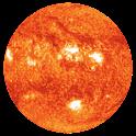 SunAlert Lite logo
