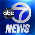 7Online - New York News & More icon